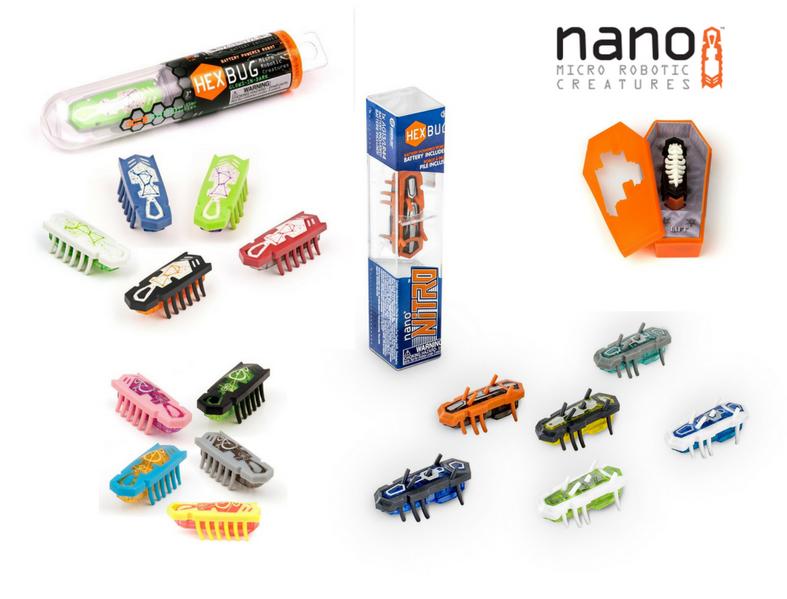 nano%e7%b3%bb%e5%88%97