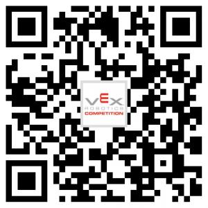 QR Code_ VEX_Weibo-50