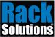 RackSol_logo80x54